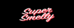 Super Smelly [CPS] IN