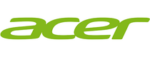 Acer [CPS] IN