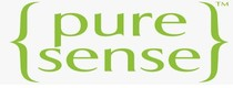 Puresense [CPS] IN